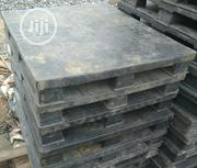 Plain Heavy Duty Pallets | Building Materials for sale in Lagos State, Agege