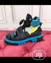 D G Sneakers for Men and Women   Shoes for sale in Lagos State, Surulere