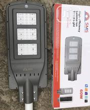 Sms Solar Street Light 60wats | Solar Energy for sale in Lagos State, Ojo