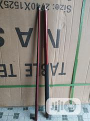 Fibre Cue Stick | Sports Equipment for sale in Lagos State, Surulere