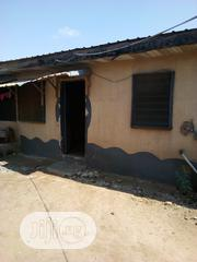 Cheap And Clean Mini Flat At Igando   Houses & Apartments For Rent for sale in Lagos State, Alimosho