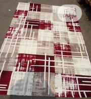 5ft By 7ft Persian Rug | Home Accessories for sale in Lagos State, Ikoyi