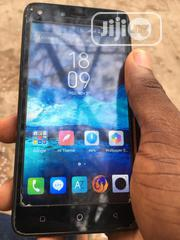 Tecno WX3 8 GB Silver | Mobile Phones for sale in Oyo State, Ido