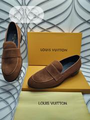 Original Brown Shoes | Shoes for sale in Lagos State, Lagos Island