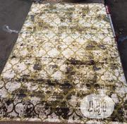 New 5ft By 7ft Persian Rug | Home Accessories for sale in Lagos State, Ikoyi