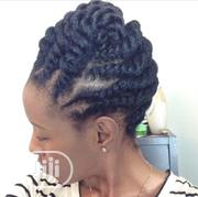 Professional Hair Dresser | Health & Beauty Services for sale in Abuja (FCT) State, Kubwa