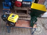 Imported Mill Engine Capacity Is 6.5hp. | Farm Machinery & Equipment for sale in Lagos State, Ojo