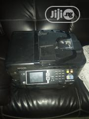 All In One Printer | Printers & Scanners for sale in Rivers State, Obio-Akpor