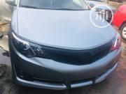 Toyota Camry 2013 Silver | Cars for sale in Lagos State, Mushin