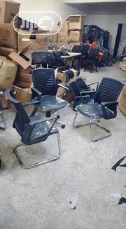 We Repairs And Service Any Kind Of Office Chairs | Building & Trades Services for sale in Lagos State, Lagos Mainland