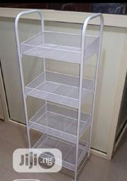Chocolate Trolley Store Rack   Store Equipment for sale in Lagos State, Ojo