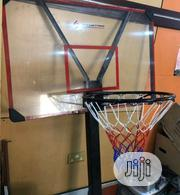Basketball Ball Ring | Sports Equipment for sale in Lagos State, Surulere