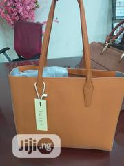 Beautiful Leather Bag at Affordable Price | Bags for sale in Lagos State, Lekki Phase 2