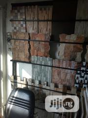 Spanish Brike Outside Wall Tiles | Building Materials for sale in Lagos State, Lagos Mainland