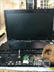 Laptop Repair And Service   Repair Services for sale in Lagos State, Ikeja