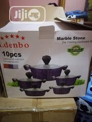 High Quality Cookware Set | Kitchen & Dining for sale in Lagos State, Ajah