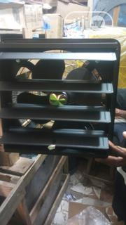 Extractor Fan 14 Inches | Manufacturing Equipment for sale in Lagos State, Lekki Phase 1