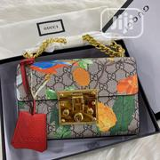 Gucci Female Bag | Bags for sale in Lagos State, Magodo