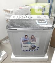 Original RADOF Twin Tub Washing Machine | Home Appliances for sale in Lagos State, Ojo
