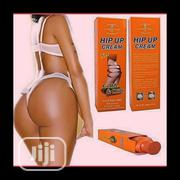 Buttocks Enlargement Cream For Women | Sexual Wellness for sale in Lagos State, Lekki Phase 1