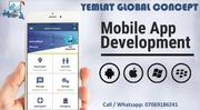 Easter Web/Mobile Apps Services at Great Discount! | Computer & IT Services for sale in Lagos State, Ilupeju
