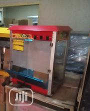Solid Red Type Popcorn Machine | Restaurant & Catering Equipment for sale in Lagos State, Ojo