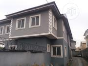 4 Bedroom Semi-Detached Duplex at Victory Estate Ajah for Sale. | Houses & Apartments For Sale for sale in Lagos State, Lagos Mainland