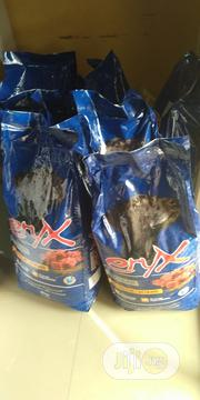 Eryx Dry Food (20kg) | Pet's Accessories for sale in Abuja (FCT) State, Kubwa