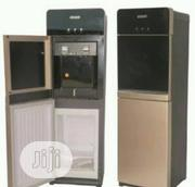 ORIGINAL RADOF Water Dispensers With Heavy Duty Compressors | Kitchen Appliances for sale in Lagos State, Ojo