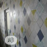 Wallpaper Installer // Maxx Wallpaper and Deco Limited | Construction & Skilled trade Jobs for sale in Abuja (FCT) State, Wuse 2
