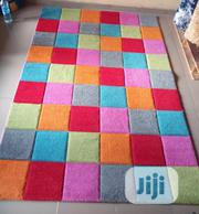 5ft*7ft. Center Rug.   Home Accessories for sale in Lagos State, Ikoyi