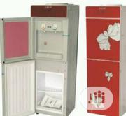 ORIGINAL RADOF Water Dispenser With Mini-refrigerator | Kitchen Appliances for sale in Lagos State, Ojo