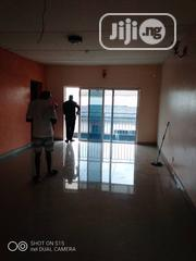 Church Hall For Lease At Iju Ifako Ijaiye Lagos State | Commercial Property For Rent for sale in Lagos State, Ifako-Ijaiye