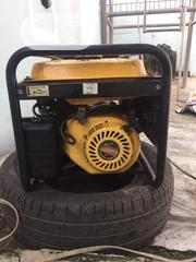 3800KVA Generator | Electrical Equipments for sale in Oyo State, Ibadan South West