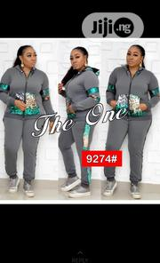 Quality Rompers for Ladies | Clothing for sale in Rivers State, Degema