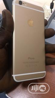 Apple iPhone 6 16 GB Silver | Mobile Phones for sale in Delta State, Warri
