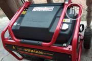 Sale Of Generator | Electrical Equipments for sale in Lagos State, Ikeja
