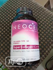 Neocell Collagen Pills | Vitamins & Supplements for sale in Lagos State, Amuwo-Odofin