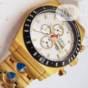 Tissot Wrist Watch   Watches for sale in Lagos State, Lagos Island