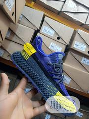 Quality Unisex Sneakers | Shoes for sale in Lagos State, Lagos Island