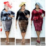 Turkey Wears | Clothing for sale in Lagos State, Alimosho