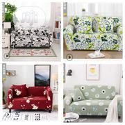 Trendy Covers For Chair | Furniture for sale in Oyo State, Ibadan North