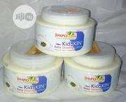 Jimpo-ori Kidskin Lotion | Baby & Child Care for sale in Lagos State, Alimosho