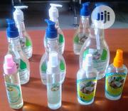Virgin Coconut Oil / Chebe Powder And Karkar Oil | Hair Beauty for sale in Rivers State, Port-Harcourt
