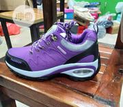 Quality Fashion Sneakers | Shoes for sale in Lagos State, Lagos Island