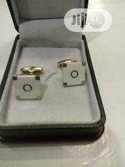 Cufflins For Men | Clothing Accessories for sale in Lagos State, Lagos Island