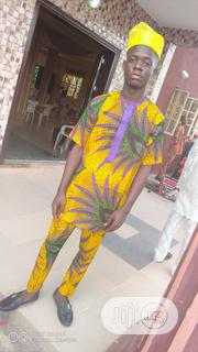 Factory Worker | Other CVs for sale in Lagos State, Mushin