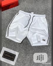 Classic Short Trousers | Clothing for sale in Lagos State, Lagos Island