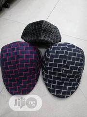 The Classics Snap Back Caps | Clothing Accessories for sale in Lagos State, Lagos Island