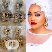 Statement Earring | Jewelry for sale in Lagos State, Lagos Island